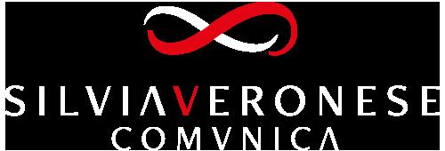 Silvia Veronese ComVnica
